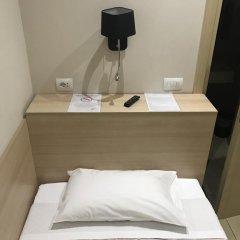 Hotel San Biagio Стандартный номер с различными типами кроватей фото 45