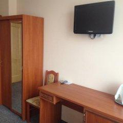 Гостиница Korolevsky Dvor 3* Стандартный номер с двуспальной кроватью фото 8