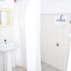Отель Oasis Wadduwa ванная фото 2
