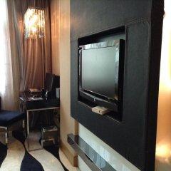 The Luxe Manor Hotel удобства в номере