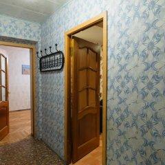 Гостиница Ligovskiy в Санкт-Петербурге отзывы, цены и фото номеров - забронировать гостиницу Ligovskiy онлайн Санкт-Петербург сауна