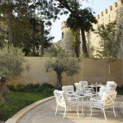 Отель Four Seasons Hotel Baku Азербайджан, Баку - 5 отзывов об отеле, цены и фото номеров - забронировать отель Four Seasons Hotel Baku онлайн фото 4