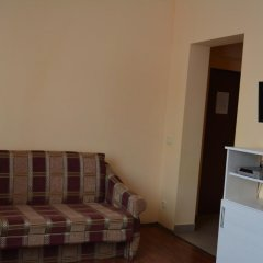 Гостиница Sadyba Kukulka удобства в номере