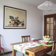 Отель Villa Stefania Италия, Новента-Падована - отзывы, цены и фото номеров - забронировать отель Villa Stefania онлайн комната для гостей фото 3