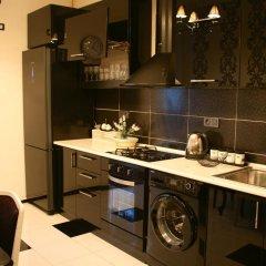 Апартаменты Edis Apartment в номере