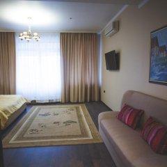 VIP Hotel Полулюкс разные типы кроватей фото 2