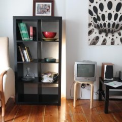 Апартаменты Spirit Of Lisbon Apartments Апартаменты фото 37