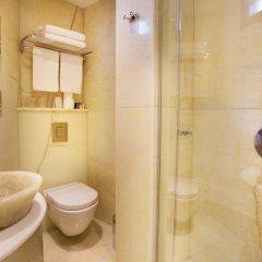 Отель Valide Sultan Konagi ванная