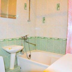 Апартаменты Марьин Дом на Попова 25 Апартаменты фото 6
