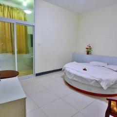 Отель Xiamen Blue Sky Apartment Китай, Сямынь - отзывы, цены и фото номеров - забронировать отель Xiamen Blue Sky Apartment онлайн спа