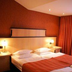Отель ARVENA Messe Hotel Германия, Нюрнберг - отзывы, цены и фото номеров - забронировать отель ARVENA Messe Hotel онлайн детские мероприятия