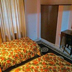 Отель Sufara Hotel Suites Иордания, Амман - отзывы, цены и фото номеров - забронировать отель Sufara Hotel Suites онлайн комната для гостей фото 5