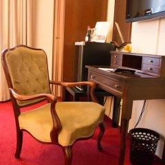 Hotel - Pension Dormium - Jasminka Rath 3* Стандартный номер фото 13