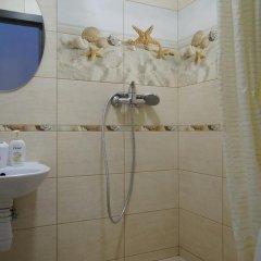 Mini-hotel SkyHome ванная фото 6