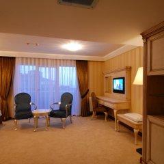 Hotel Mosaic 4* Улучшенный номер с различными типами кроватей