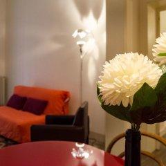 Отель L'Officina Бари комната для гостей фото 4