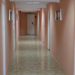 Отель Gościniec интерьер отеля