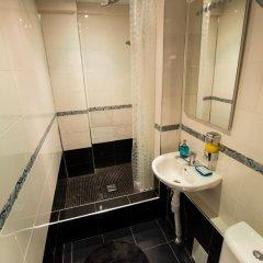 Мини-Отель Soblaznov ванная фото 2