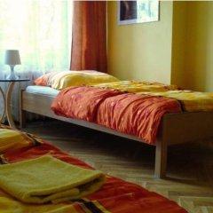Отель Hostel Silesius Польша, Вроцлав - отзывы, цены и фото номеров - забронировать отель Hostel Silesius онлайн спа фото 2