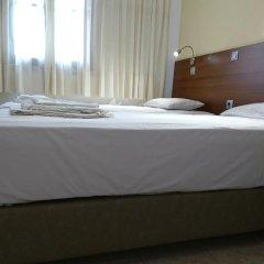 Отель Eleni Rooms комната для гостей фото 2