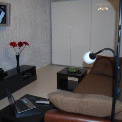 Апартаменты на М.Планерная Апартаменты с различными типами кроватей фото 35