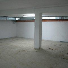 Отель Zakopane Aparthotel Закопане парковка