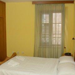 Hotel Marija 3* Стандартный номер с различными типами кроватей фото 5