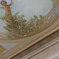 Отель B&B Antwerp интерьер отеля фото 3