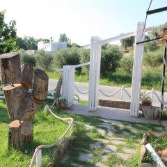 Отель Perix House Греция, Ситония - отзывы, цены и фото номеров - забронировать отель Perix House онлайн фото 14