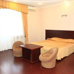 Гостиница Гранд Элит в Сочи 1 отзыв об отеле, цены и фото номеров - забронировать гостиницу Гранд Элит онлайн комната для гостей фото 5