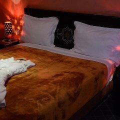 Отель Texuda Марокко, Рабат - отзывы, цены и фото номеров - забронировать отель Texuda онлайн спа