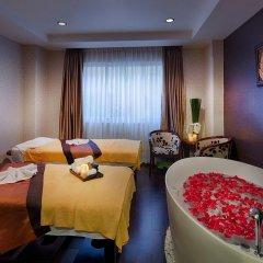 Silverland Hotel & Spa спа фото 7