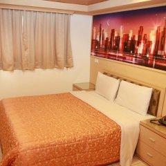 Ti Hwa Hotel 2* Номер категории Эконом с различными типами кроватей фото 3
