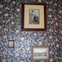 Гостиница Appartment Grecheskaya 45/40 Стандартный номер с различными типами кроватей фото 3