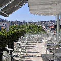 Отель Altis Avenida Hotel Португалия, Лиссабон - отзывы, цены и фото номеров - забронировать отель Altis Avenida Hotel онлайн фото 7