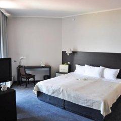 Гостиница Золотой Затон 4* Студия с различными типами кроватей фото 19