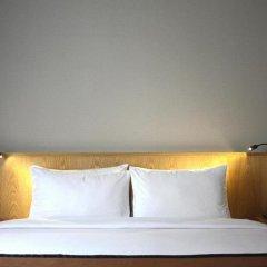 Hotel Vista Express 3* Стандартный номер фото 4