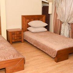 Vival Hotel 2* Стандартный номер
