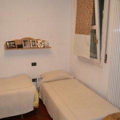 Отель B&B Pisolo Италия, Кастельфранко - отзывы, цены и фото номеров - забронировать отель B&B Pisolo онлайн комната для гостей фото 4