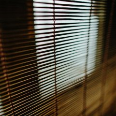 Гостиница Дебаркадер базы отдыха Мастер Номер категории Эконом с двуспальной кроватью