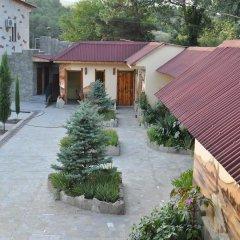 Отель Mayisyan Kamurdj Hotel Армения, Иджеван - отзывы, цены и фото номеров - забронировать отель Mayisyan Kamurdj Hotel онлайн фото 3