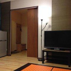 Мини-отель Эридан Номер Комфорт с различными типами кроватей фото 2
