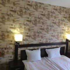 Отель Art Hotel Болгария, Варна - отзывы, цены и фото номеров - забронировать отель Art Hotel онлайн комната для гостей фото 4