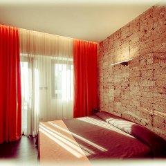 All Ways Garden Hotel & Leisure 4* Стандартный номер с различными типами кроватей фото 4