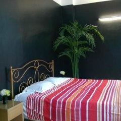 Отель Home Sweet Home Апартаменты с различными типами кроватей фото 14
