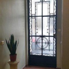 Отель Paranjib Guesthouse Франция, Париж - отзывы, цены и фото номеров - забронировать отель Paranjib Guesthouse онлайн комната для гостей фото 4