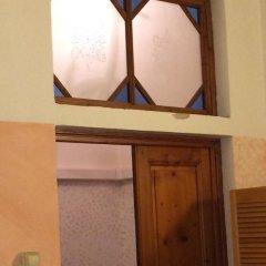 Отель Gemini City Centre Studios Апартаменты с различными типами кроватей фото 7