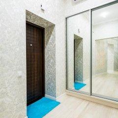 Гостиница Crystal Apartments Украина, Львов - отзывы, цены и фото номеров - забронировать гостиницу Crystal Apartments онлайн фитнесс-зал