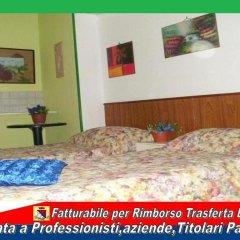 Отель Santa Oliva Homestay Италия, Палермо - отзывы, цены и фото номеров - забронировать отель Santa Oliva Homestay онлайн бассейн фото 2