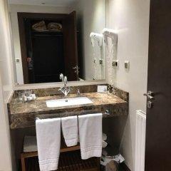 Hotel Entredos 3* Стандартный номер с различными типами кроватей фото 7